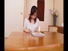 Japanese girls masturbation406