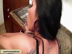 Tranniesgold Sexy Ladyboy Anal.p3