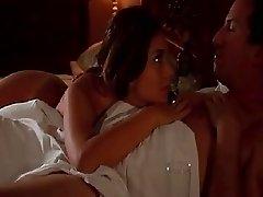 Maria De La Fuente - Crimes Of Passion