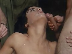 Maria de Sanchez (Betty Bleu) 3