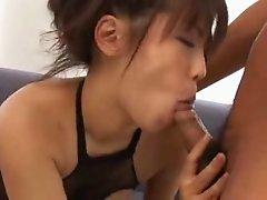 Douce japonaise01