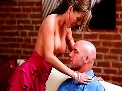 Super Hot MILF Tabitha Stevens 2