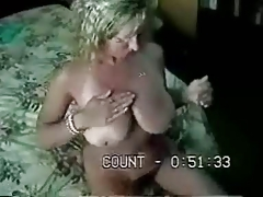 Sexy Time For Willing Wife