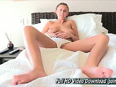 Whitney Ftv Girls Foot Fetish Scenes
