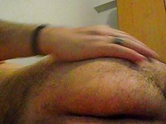 Touch'Anus 2