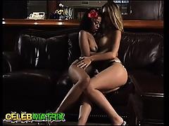AJ Khan - Kinkiy-Kong