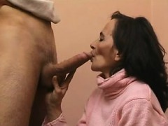 amateur old granny nice hot sex with