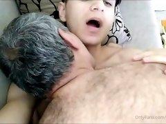 Hot Boy Porn Videos HQ