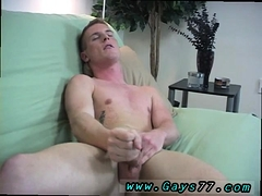 Straight young men get blow job by male gay xxx I put on