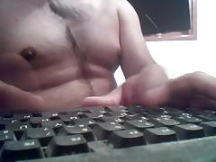 skype maduro hot