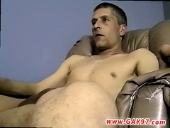 Very small amateurs naked gay Handsome bisexual boy Chad