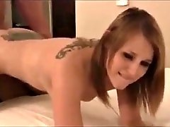 total home amateur doing dick porn brokenbitch