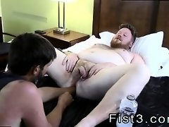 Gay sex man bay mans gay sex xxx video Sky Works Brock's Hol