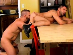 Man gay youth sex stories full length Dominic Fucked By A Ma