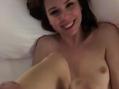 A.R. Hotel Sex