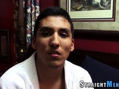 Indian straighty spunks