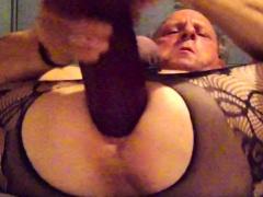 Kevin Stamco Porns Extreme Male Slut