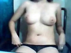 ex-filipina so hot
