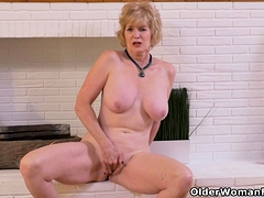 You shall not covet your neighbor's milf part 63