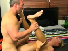Anal bead twink vid and gay hardcore sex Even straight