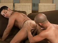 Encuentro Sexual
