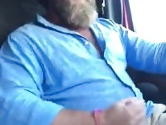 Segone del camionista