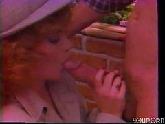 lisa deleeuw and john holmes