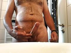 Small Dick Big Load