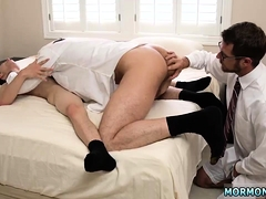 Juicy cock gay porn movietures gallery Following his rendezv