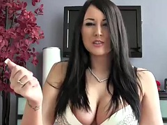 i can pay you back with a hot handjob joi