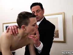 Boy to sucking cock and thai boys model gay Ever since he