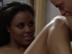 Alia starr enjoying hot sex