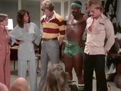 Greatest Vintage Porn Films Ever