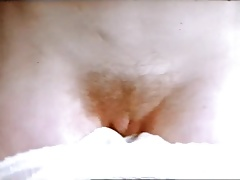 sexy girls striptease to nude 1970