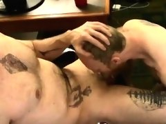 Gay older sex Kinky Fuckers Play & Swap Stories