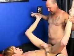 Free young mike gay porn movies If you want to witness a ube