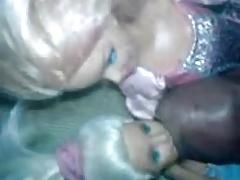 fucking dolls