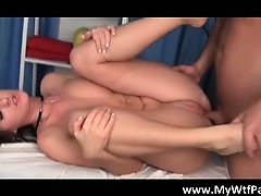 Cool rubbing free porno movie part1