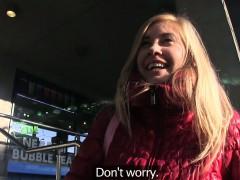 Girlfriends make amateur homemade lesbian sex tape